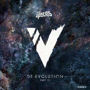THE UPBEATS - De-Evolution Part III