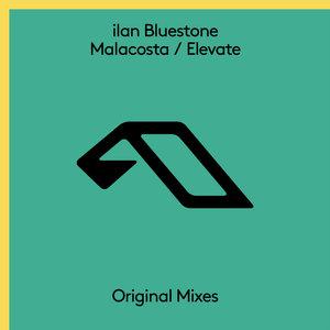 ILAN BLUESTONE - Malacosta