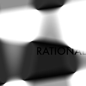 GREGORYTHME - Rational
