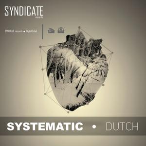 SYSTEMATIC - Dutch