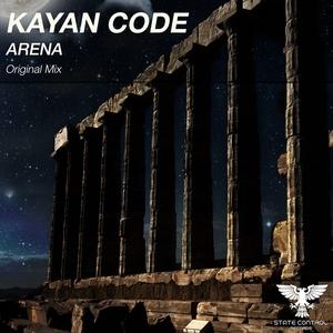 KAYAN CODE - Arena