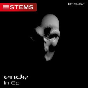 ENDE - In