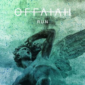 OFFAIAH - Run