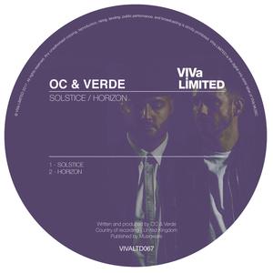 OC & VERDE - Solstice