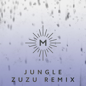 SAINT MESA - Jungle