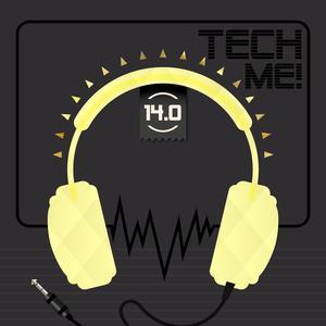 VARIOUS - Tech Me! 14.0