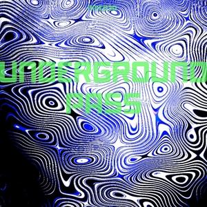SPACE AI - Underground Pass