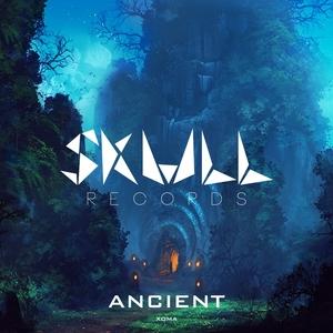 XOMA - Ancient