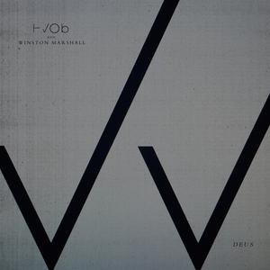 HVOB & WINSTON MARSHALL - Deus