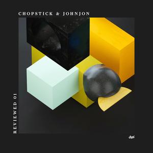 CHOPSTICK & JOHNJON - Reviewed 01