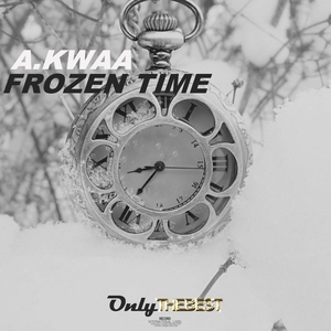 A KWAA - Frozen Time