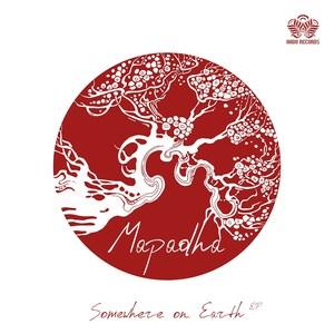MAPADHA - Somewhere On Earth