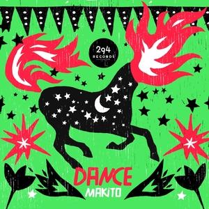 MAKITO - Dance