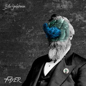 EDU IMBERNON feat ARCHIVIST - Fixing Fires (Radio Mix)