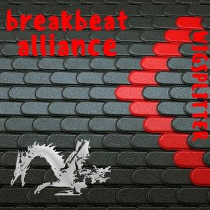 BREAKBEAT ALLIANCE - Wigsplitter