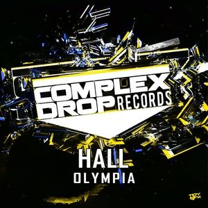 HALL - Olympia