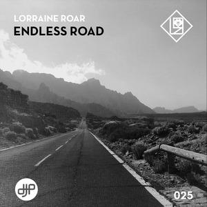 LORRAINE ROAR - Endless Road