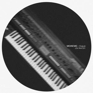 VICVICVIC - Vouge