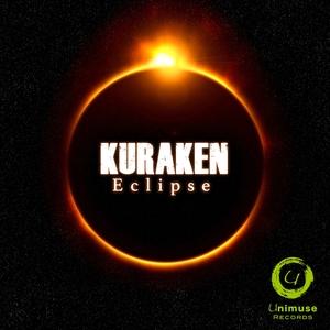 KURAKEN - Eclipse