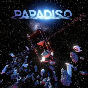 PARADISO - Some Time Ago
