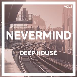 VARIOUS - Nevermind Deep House Vol 1