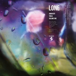 LONE - Ambivert Tools Vol 1