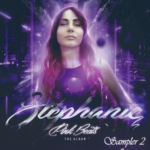 STEPHANIE - Pink Beats (Sampler 2)