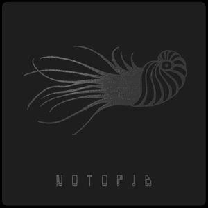 PSYCHONAUTILUS - Notopia