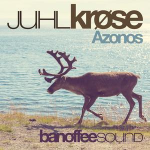 JUHL KROSE - Azonos