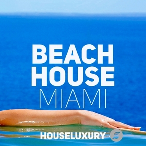 VARIOUS - Beach Life Miami