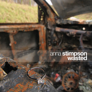 ANNA STIMPSON - Wasted