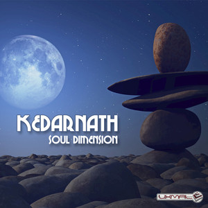 KEDARNATH - Soul Dimension