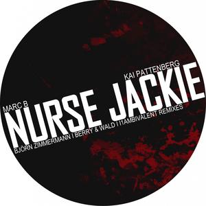 KAI PATTENBERG/MARC B - Nurse Jackie