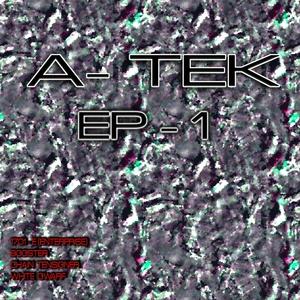 A-TEK - EP-1