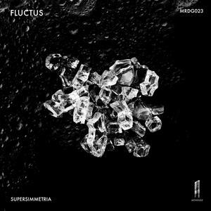 SUPERSIMMETRIA - Fluctus