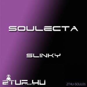SOULECTA - Slinky
