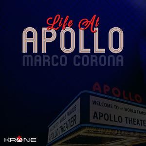 MARCO CORONA - Life At Apollo