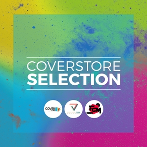 VARIOUS - Coverstore Selection