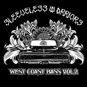 VARIOUS - Sleeveless Warriors Vol 2