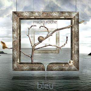 MICKO ROCHE - Bleu