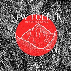 NEW FOLDER - Interference EP