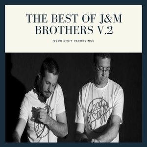 J&M BROTHERS - The Best Of J&M Brothers V 2
