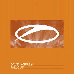 DAVEY ASPREY - Fallout