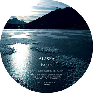 ALASKA - Jasheri/Zoranine