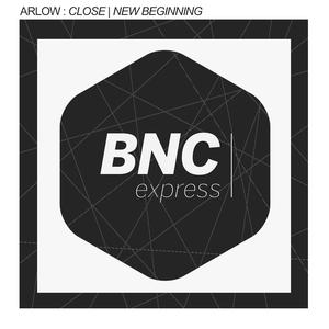 B RUN/ARLOW - Close
