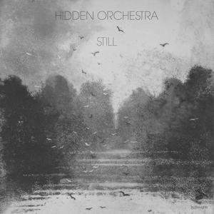 HIDDEN ORCHESTRA - Still
