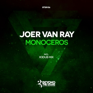 JOER VAN RAY - Monoceros