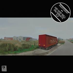 INDIFFERENT/MELISSA HIBBERT - Hip Hop Will Incarnate EP