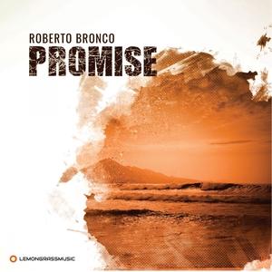 ROBERTO BRONCO - Promise