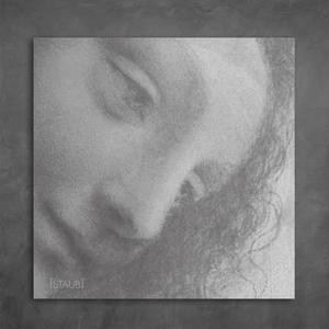 UNKNOWN - STAUB 02